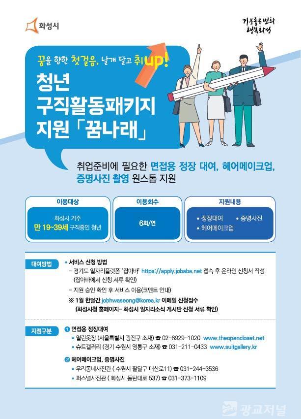 사진1-1. 청년 구직활동패키지 안내 포스터.jpg