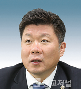 210218 최승원 의원, 경기도 생활폐기물 거점배출시설 설치지원 개정안 상임위 통과.png