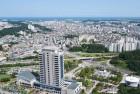 [경제] 강릉시 보광체험마을, '산림형 예비사회적기업'지정서 획득