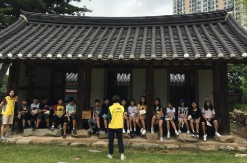 [문화] 용인시, 문화재청 2019 문화재 활용사업 공모에 6곳 선정돼